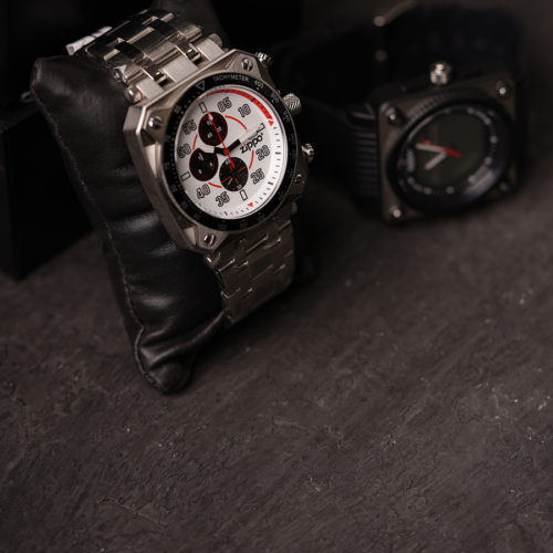Ceasuri de miina